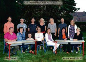 photo-enseignants-2016-2017-1